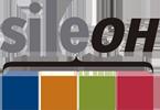 Sileoh | Servicios de Información local del eje oriental de Huesca
